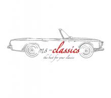 ms-classics