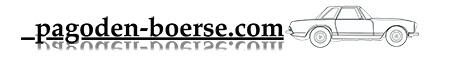 Werbebanner: pagoden-boerse.com